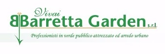 Vivaio Barretta Garden s.r.l.