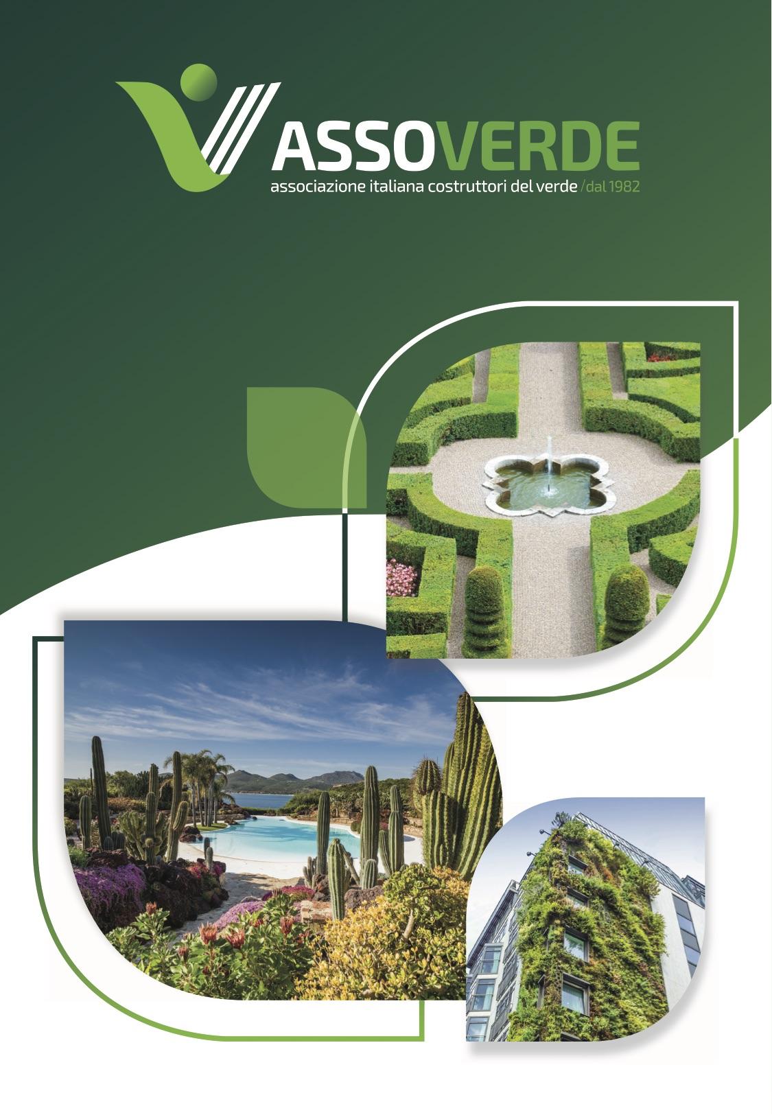 ASSOVERDE_Brochure_Copertina
