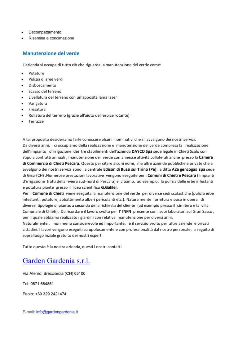 GARDEN_GARDENIA_0003