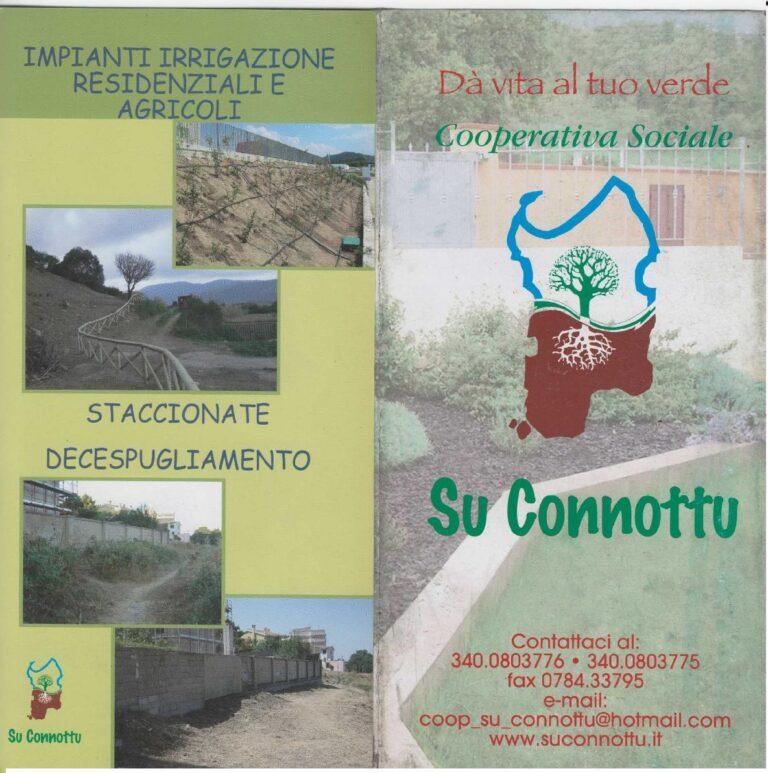 Brochure_suconnottu_1-001
