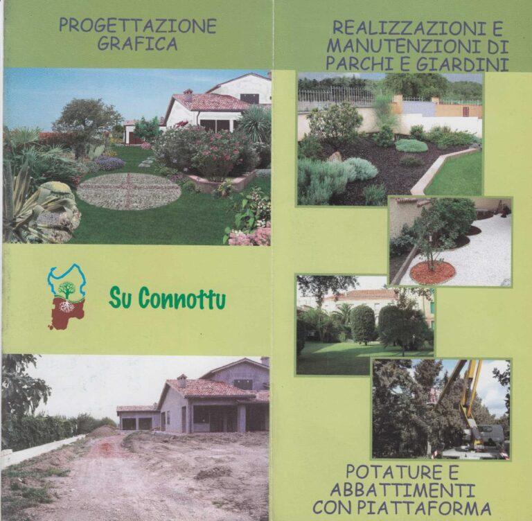 Brochure_suconnottu_2-001