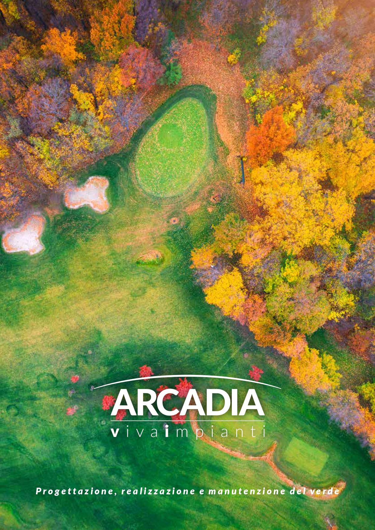 Presentazione Arcadia Impianti_page-0001