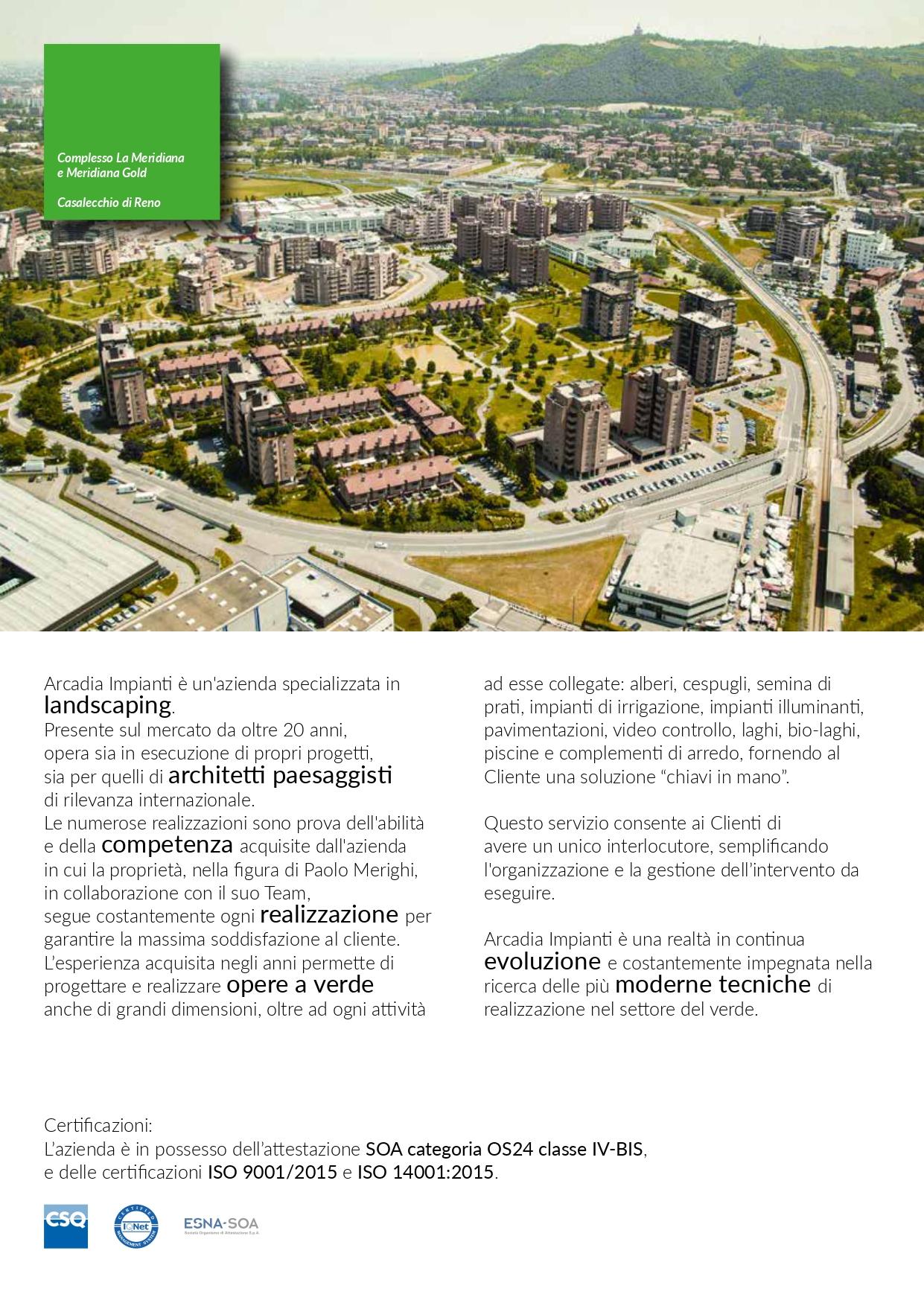 Presentazione Arcadia Impianti_page-0002