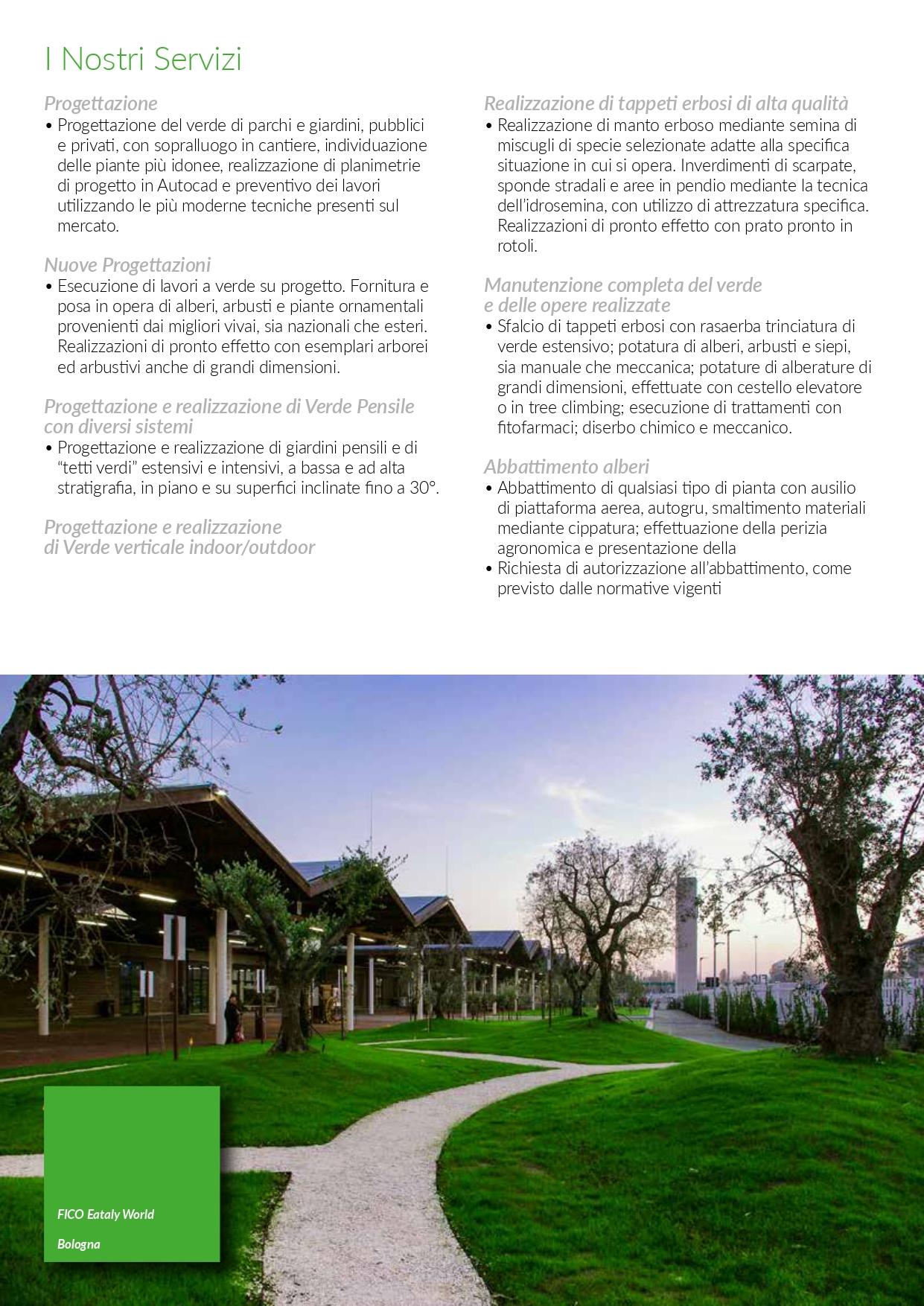 Presentazione Arcadia Impianti_page-0003