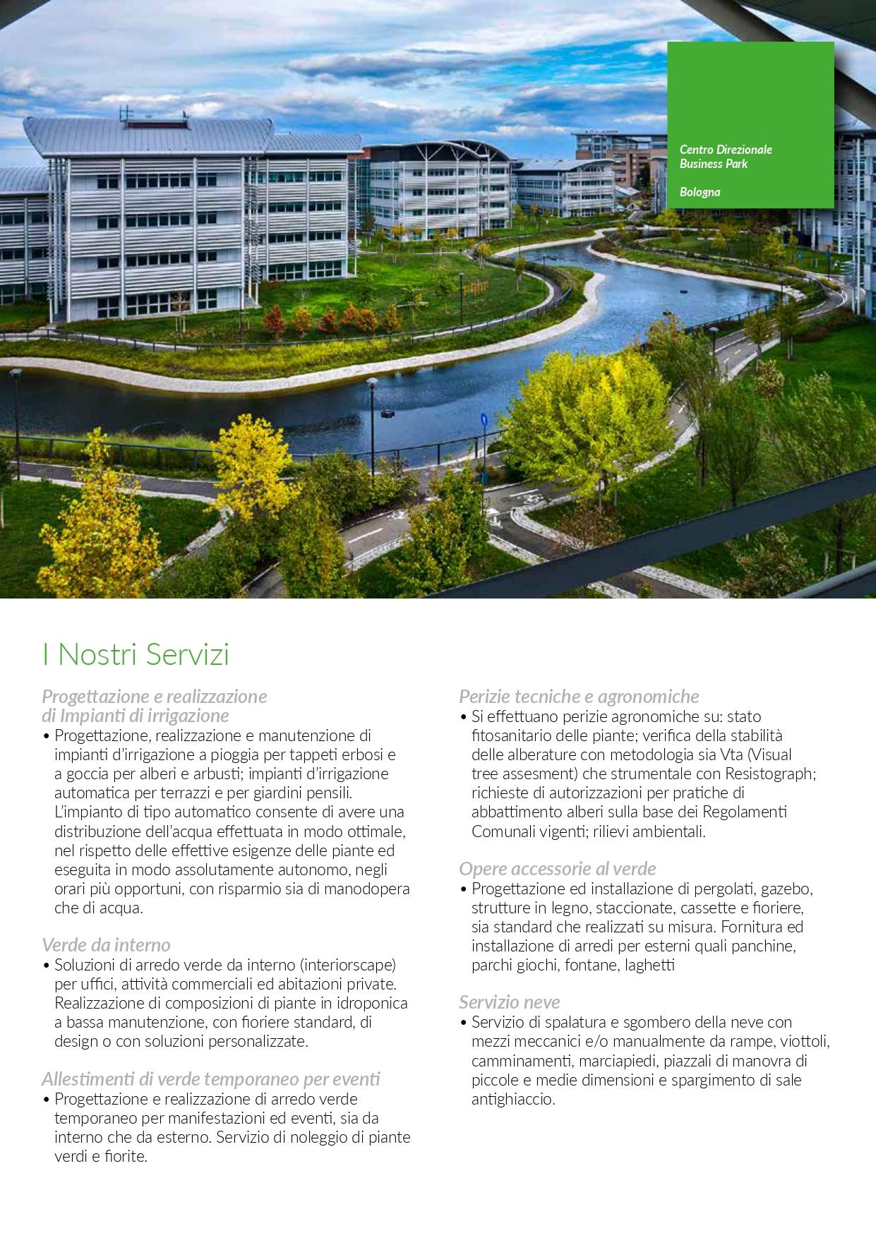Presentazione Arcadia Impianti_page-0004