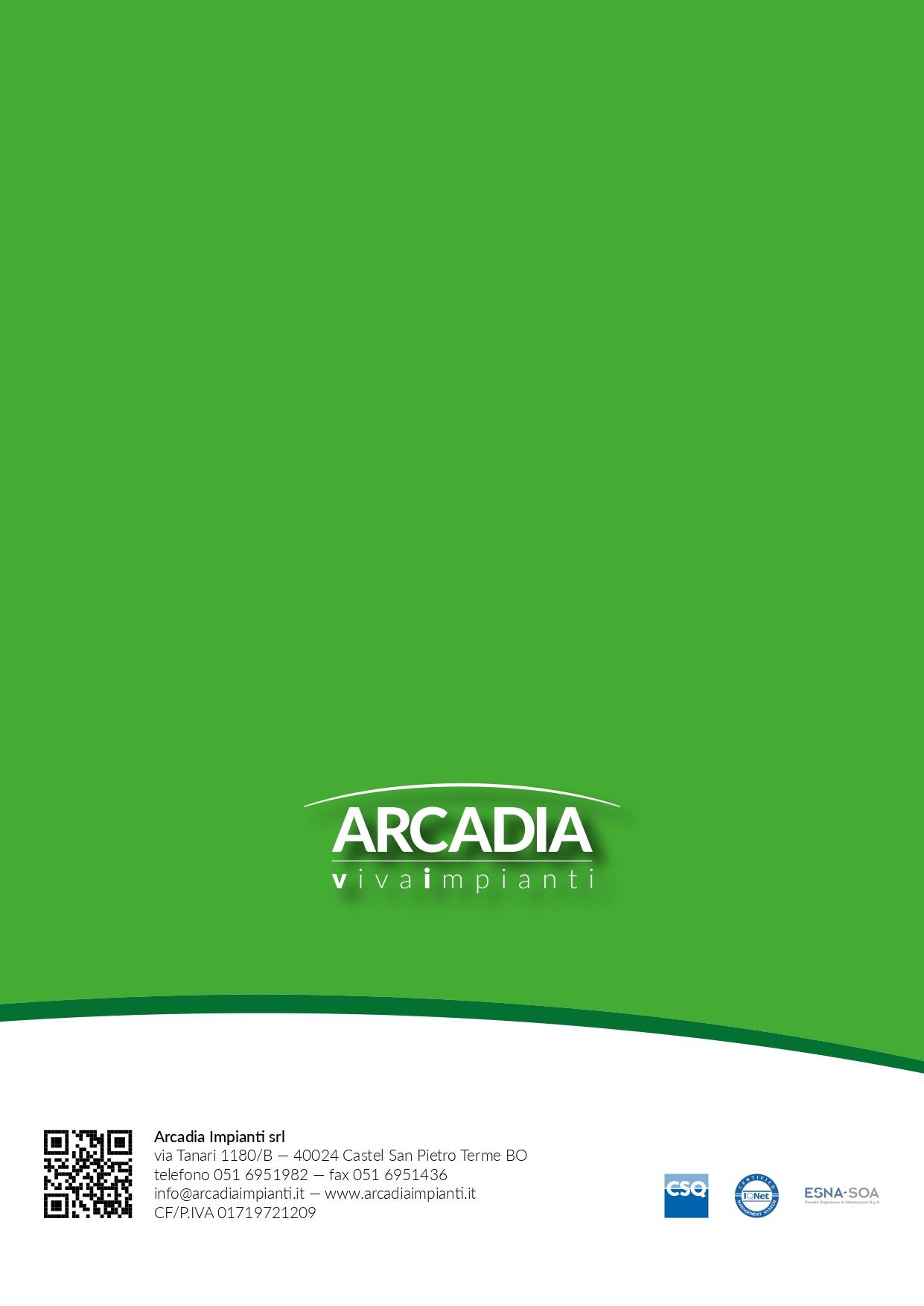 Presentazione Arcadia Impianti_page-0012
