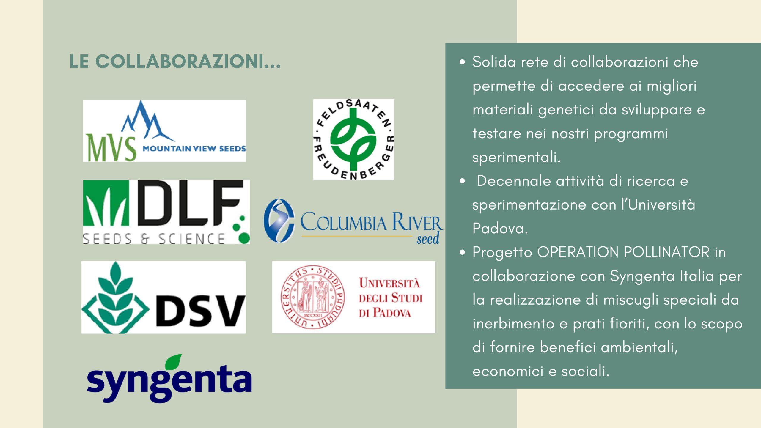 PADANA_SEMENTI0013