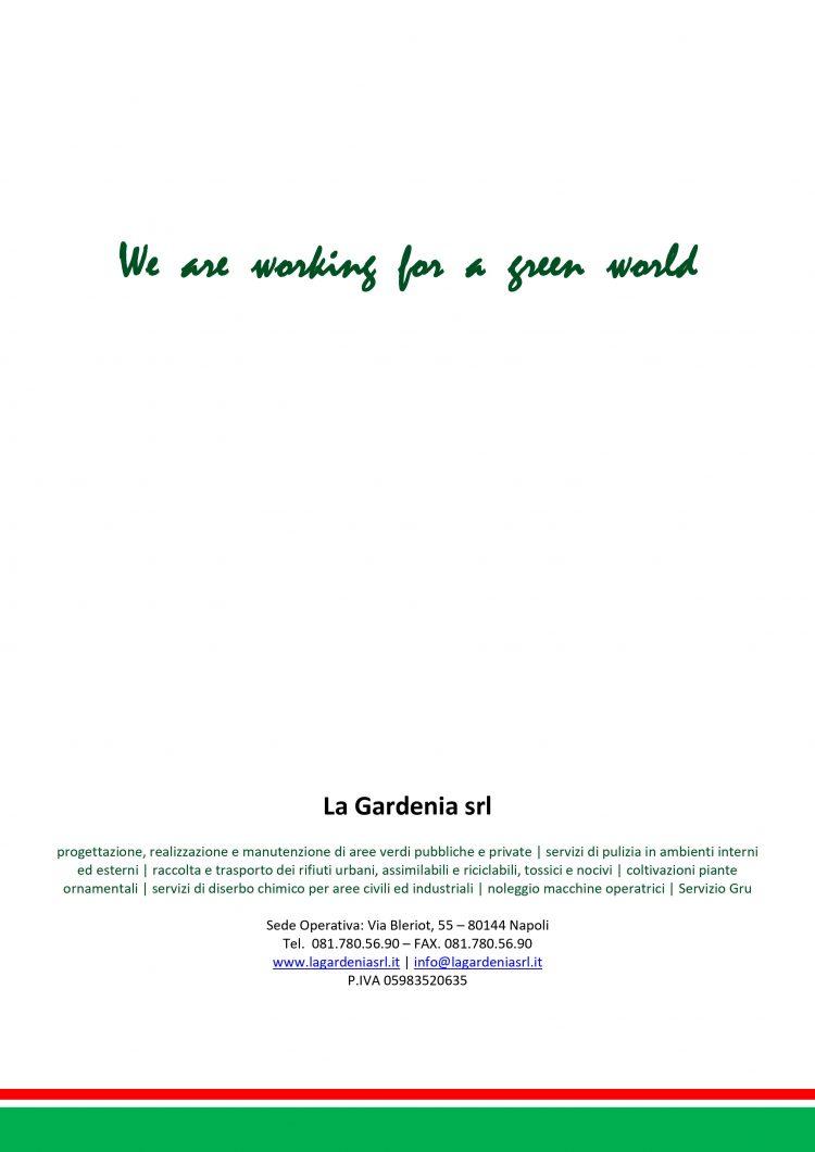 LAGARDENIA_SRL0002